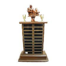 Trophy Pedestal Trophy Store Near Me The Pen U0026 Trophy Center Syracuse Ny