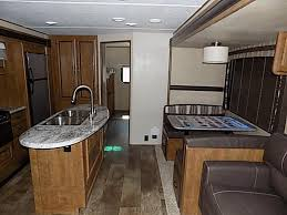 Zinger Travel Trailers Floor Plans 2018 Crossroads Zinger 33bh Travel Trailer Plainfield Ct Hi Way