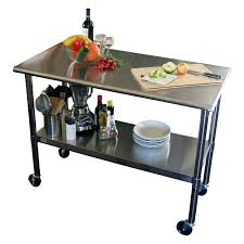 marble top kitchen island top kitchen cart large kitchen island