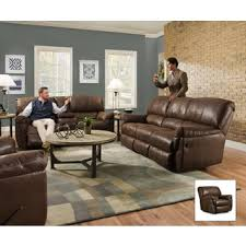 Simmons Upholstery Furniture Loveseat Simmons Upholstery Furniture Shop The Best Brands Today