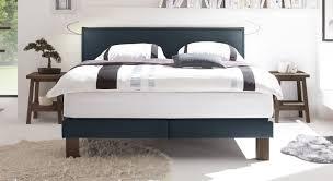 Schlafzimmer In Braun Beige Was Für Farben Wähle Ich Im Schlafzimmer