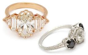 custom weddings rings images Best places to customize engagement rings jpg