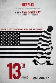 history of black friday slavery ava duvernay u0027s 13th is a shocking necessary look at the link