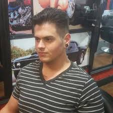 haircut specials near me hairstyle