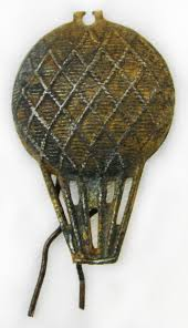 insignia home theater austro hungarian balloon corp collar insignia u003e national museum of