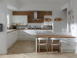 25 inspiring photos of small kitchen design allstateloghomes com