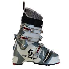 buy ski boots the telemark skier s beginner s guide what is telemark skiing