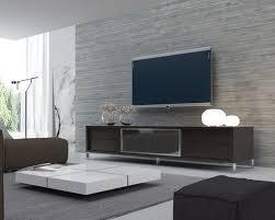 Modern Interior Design Furniture by Modern Tv Stands Houzz