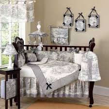 Crib Bedding Sets For Boys Clearance Furniture Clearance Bed Sets Boys Bedding Baby Crib
