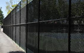 ornamental iron fencing wire mesh panel fences and more
