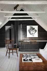 swedish home on gotland nordic bliss