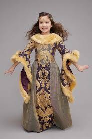 princess peach costume spirit halloween kids princesses and knights costumes chasing fireflies