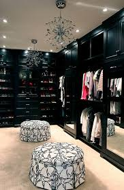 big closet ideas well suited ideas big closet charming best 25 closets on pinterest