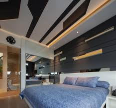 bed back wall design use the elementiles to create fair simple shapes wall design 2