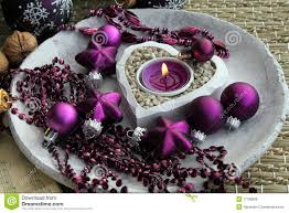 christmas christmas ornamentsations purple outdoor and gold 72