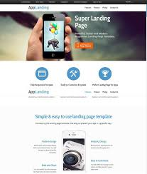responsive web design layout template free responsive html5 css3 website templates level up medium