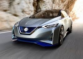 nissan australia car range nissan leaf inhabitat green design innovation architecture