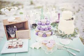 wedding cake lavender the ultimate guide to lavender wedding ideas