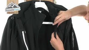 salomon womens snowtrip 3in1 iii jacket www simplypiste com
