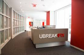 Home Office Design Orlando File Ubreakifix Home Office Jpg Wikimedia Commons