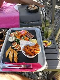 cuisine cagne chic aeva cagnes sur mer restaurant reviews phone number