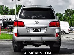 lexus yellow oil light 2011 used lexus lx 570 base at alm gwinnett serving duluth ga