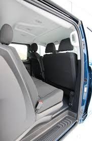 lexus v8 vito snoeks double cabin in mercedes benz vito snoeks double cabins