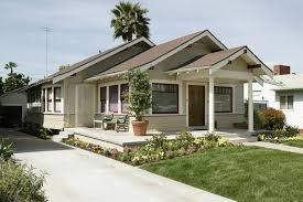 bungalow style houses goodnews6 info detail 97019 barn style homes small