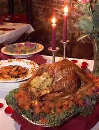 restaurants open thanksgiving atlanta image mag