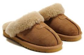 sale on womens ugg slippers ugg 5125 coquette slipper cheap ugg boots uk sale