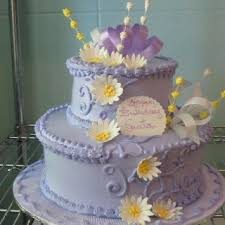15 best food traditions images on pinterest birthdays cake for