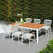 materiel cuisine discount materiel de jardin discount awesome bain de soleil cuisine jardin