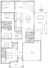 baby nursery green home floor plans the rosella offers very best