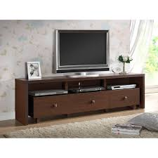 dresser and tv stand combo techni mobili palma 3 drawer tv cabinet multiple finishes for tvs