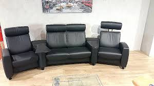 stressless canape 2 places cuir stressless canape 2 places cuir lovely ensemble de canape ensemble