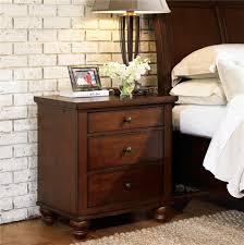aspen cambridge bedroom set aspenhome cambridge liv360 night stand ahfa night stand dealer