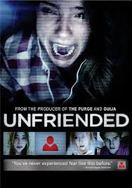 august 11th blu ray u0026 dvd releases include the people under the