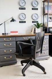 Desktop Decorations Best 25 Man Office Decor Ideas On Pinterest Men U0027s Office Decor