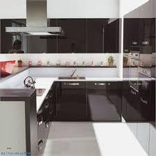 cuisine 3d alinea cuisine cuisine aménagée castorama luxury cuisine 3d alinea