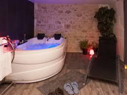 chambre d hotel avec privatif bretagne chambre avec privatif toulouse beau charmant chambre avec