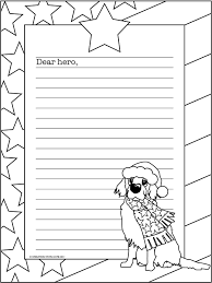 card christmas card coloring page