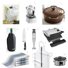 Interior Design Gifts Room Gifts For A Chef Home Interior Design Simple Beautiful With