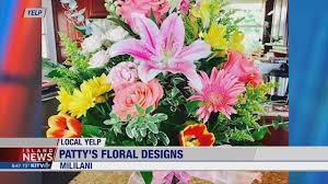 floral shops yelp best floral shops in time for honolulu hawaii news