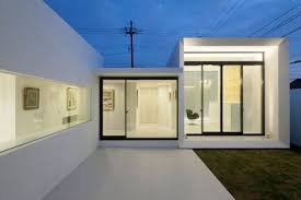 modern architectural design japanese architecture best modern houses in japan