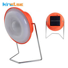 how to charge solar lights indoor 28 led mini solar light usb charger led portable l solar bulbs