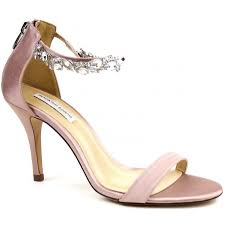 wedding shoes next 22 best coloured satin bridesmaid shoes images on