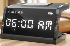 android alarm clock 5 best alarm clock apps for android androidjv best android apps