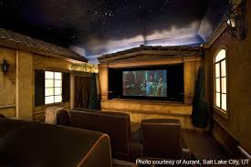 uncategorized superb cool classical home theatre themes for new