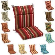Cheap Patio Chair Covers by Outdoor Patio Chair Cushions Easy Patio Furniture Clearance With