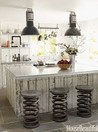 Kitchen Island Seating Ideas 19 Neat Useful Kitchen Isles Designs With Seating Options Included